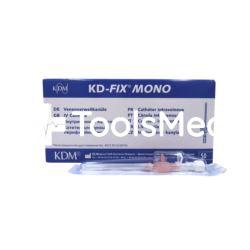 Wenflon KD-FIX MONO 1,1X32mm G20 F/M 50szt