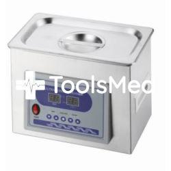 Myjka ultradźwiękowa 50A