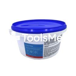 Viruton Pulver Proszek do mycia i dezyn. narz.1 kg