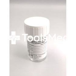 Formalina  60 ml  10%